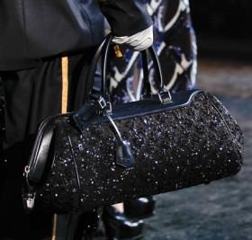 Louis Vuitton Fall 2012 Handbags (15)
