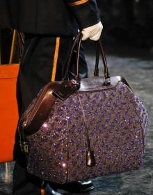 Louis Vuitton Fall 2012 Handbags (16)