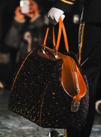 Louis Vuitton Fall 2012 Handbags (17)