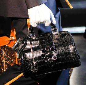 Louis Vuitton Fall 2012 Handbags (18)