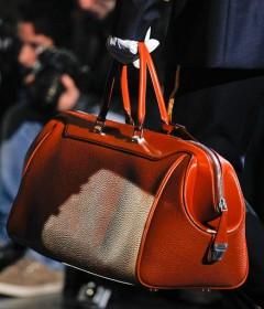 Louis Vuitton Fall 2012 Handbags (19)