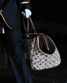 Louis Vuitton Fall 2012 Handbags (2)