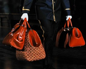 Louis Vuitton Fall 2012 Handbags (21)