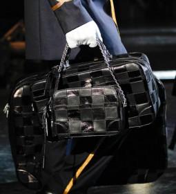 Louis Vuitton Fall 2012 Handbags (22)