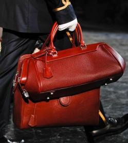 Louis Vuitton Fall 2012 Handbags (23)