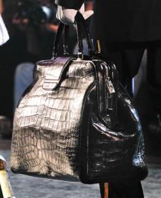 Louis Vuitton Fall 2012 Handbags (24)
