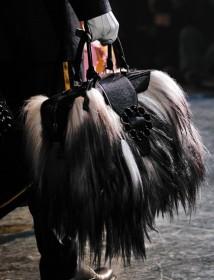 Louis Vuitton Fall 2012 Handbags (26)