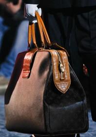 Louis Vuitton Fall 2012 Handbags (28)