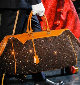 Louis Vuitton Fall 2012 Handbags (29)