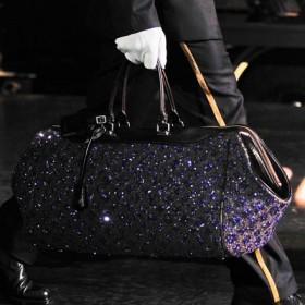 Louis Vuitton Fall 2012 Handbags (3)