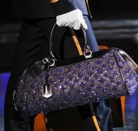 Louis Vuitton Fall 2012 Handbags (31)