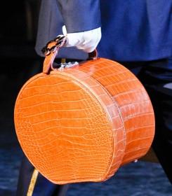 Louis Vuitton Fall 2012 Handbags (32)