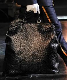 Louis Vuitton Fall 2012 Handbags (34)