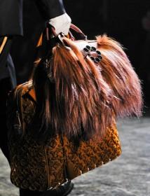 Louis Vuitton Fall 2012 Handbags (35)