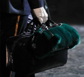 Louis Vuitton Fall 2012 Handbags (36)