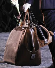 Louis Vuitton Fall 2012 Handbags (37)