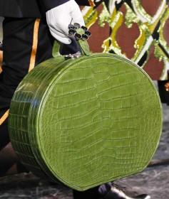 Louis Vuitton Fall 2012 Handbags (38)