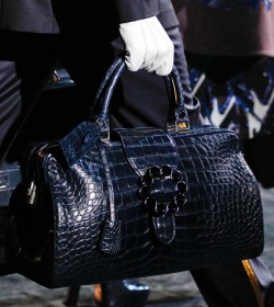Louis Vuitton Fall 2012 Handbags (39)