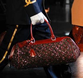 Louis Vuitton Fall 2012 Handbags (4)