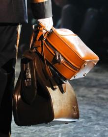Louis Vuitton Fall 2012 Handbags (41)