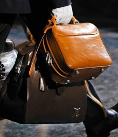 Louis Vuitton Fall 2012 Handbags (42)