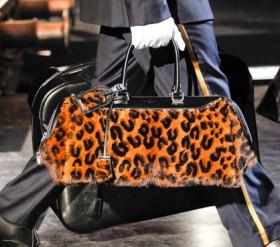 Louis Vuitton Fall 2012 Handbags (43)