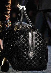 Louis Vuitton Fall 2012 Handbags (44)