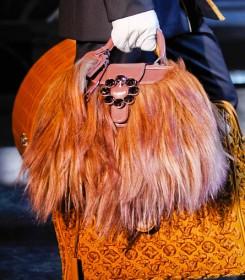 Louis Vuitton Fall 2012 Handbags (46)