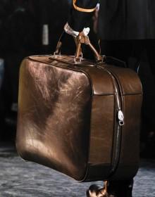 Louis Vuitton Fall 2012 Handbags (47)