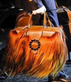 Louis Vuitton Fall 2012 Handbags (48)