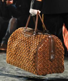 Louis Vuitton Fall 2012 Handbags (49)