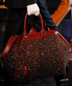 Louis Vuitton Fall 2012 Handbags (5)