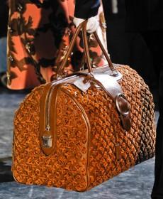 Louis Vuitton Fall 2012 Handbags (50)