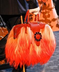Louis Vuitton Fall 2012 Handbags (51)