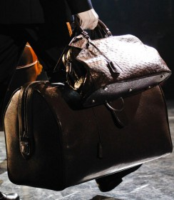 Louis Vuitton Fall 2012 Handbags (52)