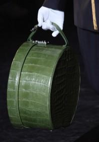 Louis Vuitton Fall 2012 Handbags (53)