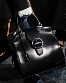 Louis Vuitton Fall 2012 Handbags (54)