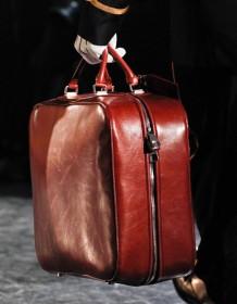 Louis Vuitton Fall 2012 Handbags (55)