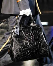 Louis Vuitton Fall 2012 Handbags (56)