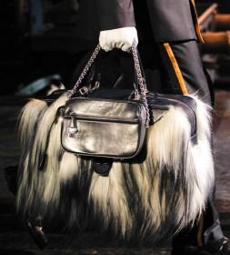 Louis Vuitton Fall 2012 Handbags (57)