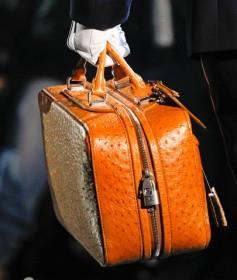 Louis Vuitton Fall 2012 Handbags (58)