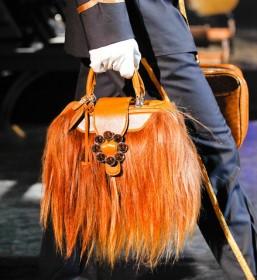 Louis Vuitton Fall 2012 Handbags (59)