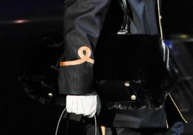 Louis Vuitton Fall 2012 Handbags (6)