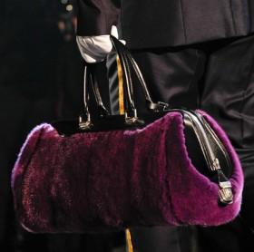 Louis Vuitton Fall 2012 Handbags (60)