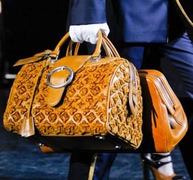 Louis Vuitton Fall 2012 Handbags (61)