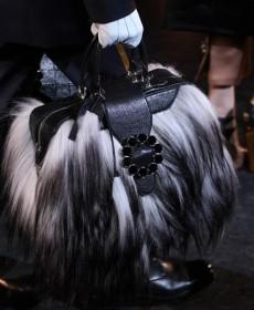 Louis Vuitton Fall 2012 Handbags (62)