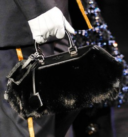 Louis Vuitton Fall 2012 Handbags (63)