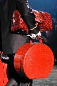 Louis Vuitton Fall 2012 Handbags (64)