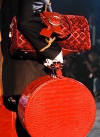 Louis Vuitton Fall 2012 Handbags (65)
