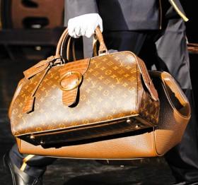 Louis Vuitton Fall 2012 Handbags (68)